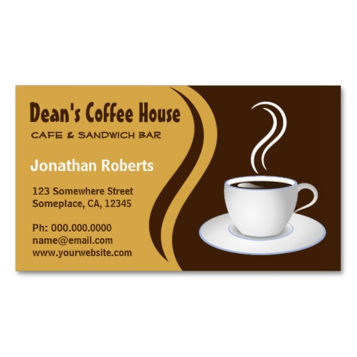 brown_and_beige_coffee_shop_cafe_business_cards-r5c8bf56e203b425fbe854bbdc66dc1a4_i579t_8byvr_512