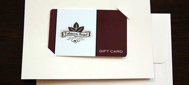 giftcard_inserted