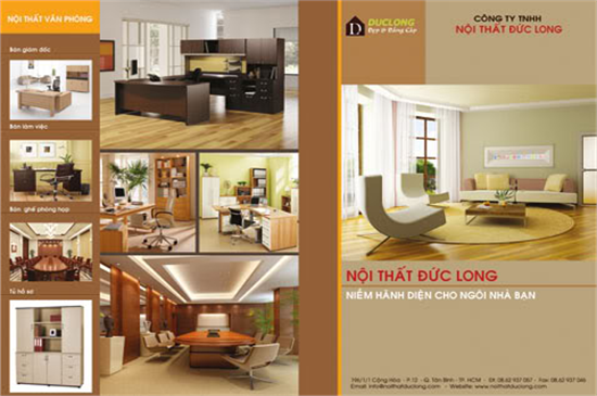 large_11201_in-catalogue-noi-that
