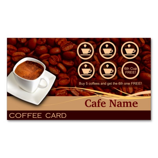 coffee_rewards_and_business_card_cafe-r9a0ca7cc21ed4c1dba3196f7394aa2e0_i579t_8byvr_512