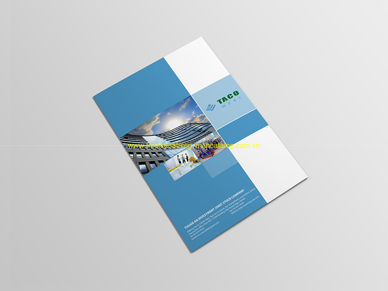 thiet-ke-catalog-thuan-an-investment-joint-stock-company (1)